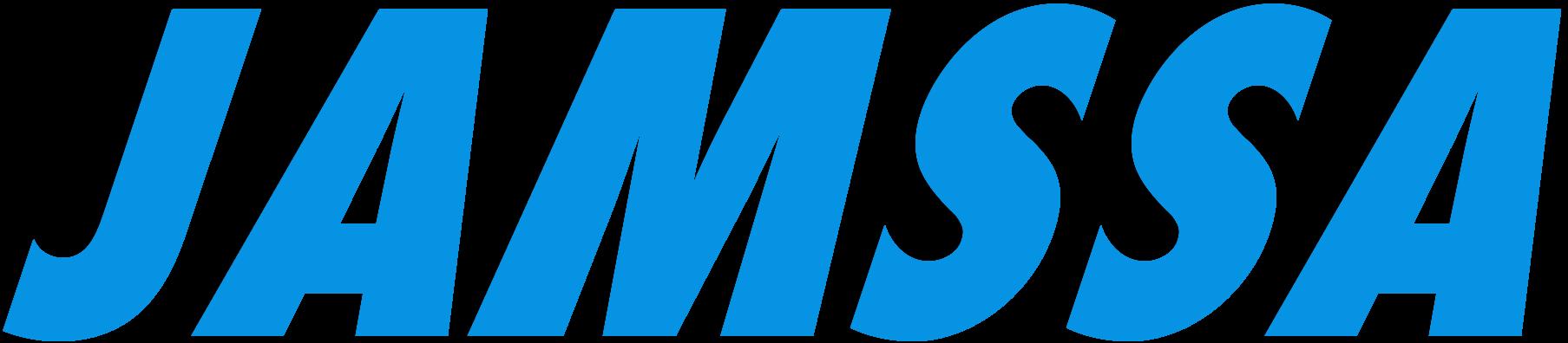 Jamssa